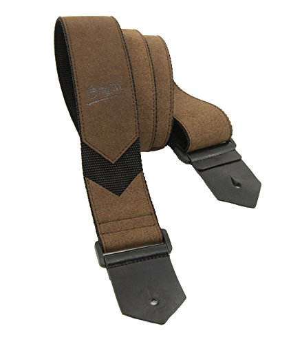 Shyra Guitar Strap Pocket Picks product image