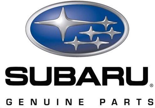 Genuine Shipping included Subaru sale 22670AA351 Regulator Pressure 1 Ay Pack