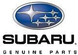Subaru 16102AA360 Solenoid Valve