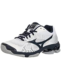 Mizuno Wave Bolt 7 Volleyball Shoes