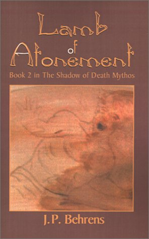 Lamb of Atonement (Shadow of Death Mythos)
