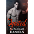 Ignited (Whiskey Nights Book 2)