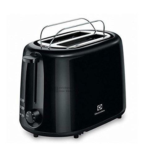 Electrolux ETS1303K Black