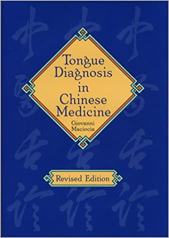 Tongue diagnosis in chinese medicine 9780939616190 medicine tongue diagnosis in chinese medicine 9780939616190 medicine health science books amazon fandeluxe Image collections