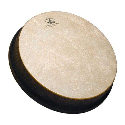Mondo Drums Head - 8