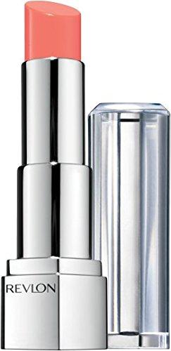 Revlon Ultra HD Lipstick, HD Hibiscus