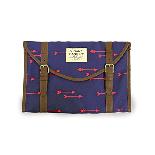 sloane-ranger-oversized-clutch-tablet-bag-english-arrow