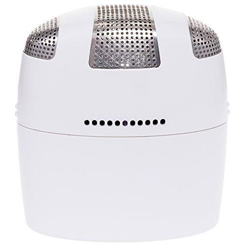 BerryBreeze Activated Oxygen Refrigerator Deodorizer by BerryBreeze Generic