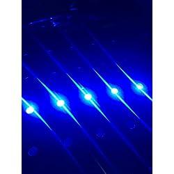 JBJ NanoCube Professional CREE Replacement LED Strip Upgrade MT-601 BBBBB