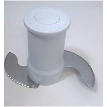 Amazon Com Kitchenaid Precision Replacement Blade For 12