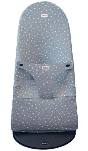 babybjorn-soft-bouncer-cover-liner-white-star-by-janabebe