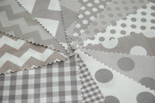 blender fabric - 8