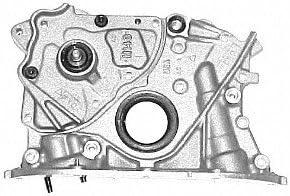 Melling M148 Engine Oil Pump