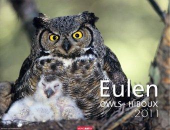 Eulen 2011