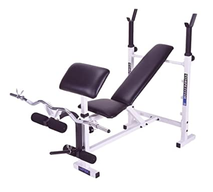 competitor sports detail pa weight offerup outdoors item bench in pittsburgh