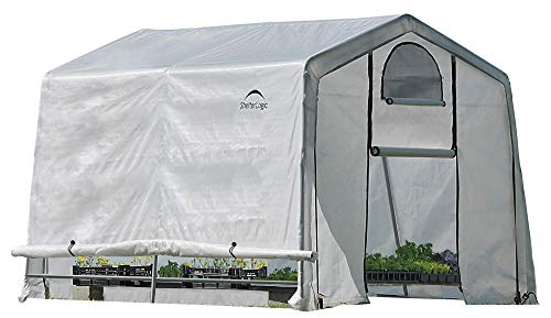 ShelterLogic 10' x 10'