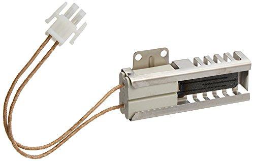 74007498 oven igniter - 8