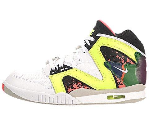 Nike Men's Air Tech Challenge Hybird Tennis Shoe