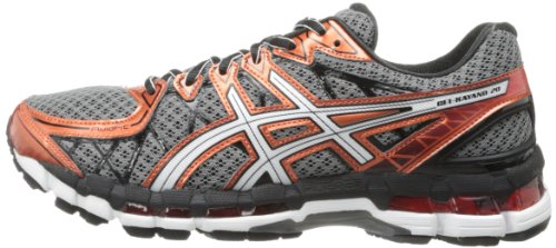 Top Neutral Running Shoe In Usa