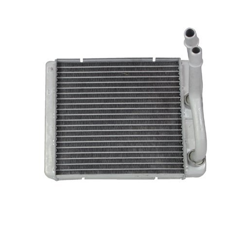 TYC 96001 Replacement Heater Core