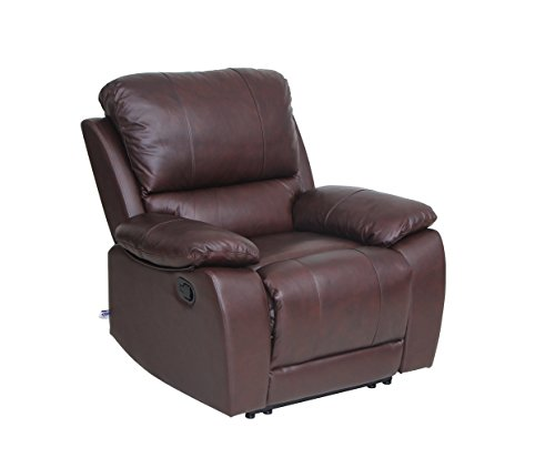 Man Cave Recliner Chairs : Man cave furniture decor signs gifts