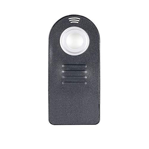 Neewer Wireless IR Remote Control Shutter Release ML-L3 For Nikon D5300, D3200, D5100, D7000, D600, D610, P7000, P7100, Nikon J1, V1, Nikon 1 AW1 D40, D40X, D50, D60, D70, D70S, -