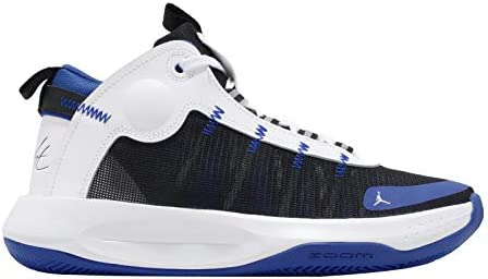 ジョーダン ジャンプマン 2020 PF メンズ バスケットボール シューズ Jordan Jumpman 2020 PF BQ3448-401 [並行輸入品]