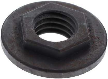 Black & Decker 14948000 Clamp Nut
