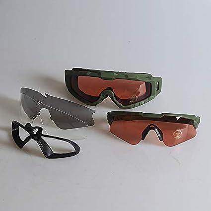 Transparentes Anti Gotitas Anti Niebla Gafas De Seguridad Protector Ocular Vidrio Protector Centraliain Gafas De Seguridad