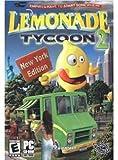 Lemonade Tycoon 2 - PC