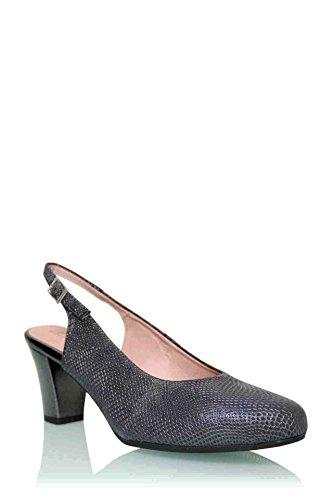 De Vestir Zapato Zapato Pitillos Pitillos Vestir Pitillos De Zapato B6qv0Pw
