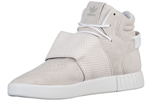 Ftwwht Shoes Tubular Originals Schuhe Invader adidas Blue ftwwht ftwwht Sneaker BB5036 Strap Mens qvpxBRU