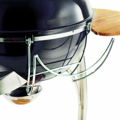 Outdoor Chef Outdoorchef Deckelhalter