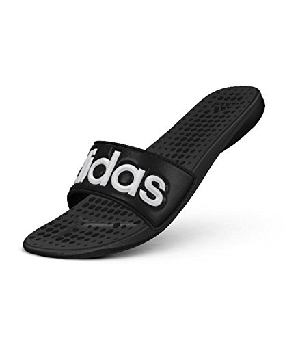 Adidas Carodas W - Aq2149 Nero