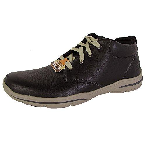 skechers-usa-mens-harper-meldon-chukka-boot-black-11-m-us