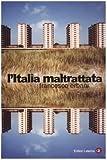 Image de L'Italia maltrattata