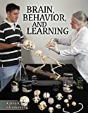 Brain, Behavior, and Learning, Glendenning, Karen K., 0757508111