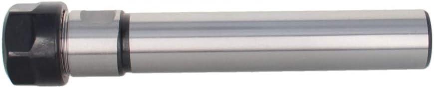 OTH190926F-0033 Othmro Support de mandrin de fraisage pour tour 40 cm MT4-ER32