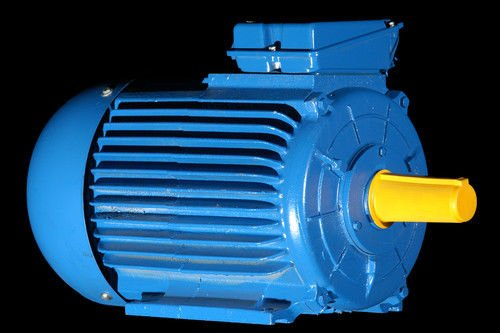3 PHASE ELECTRIC MOTOR 0.75 KW TO 7.5KW 1400 RPM 4 POLE ALUMINIUM IE2 B3 IP55
