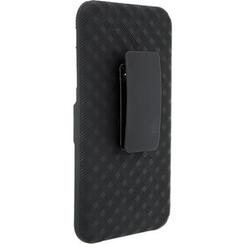 Verizon Rubberized Holster Kickstand iPhone