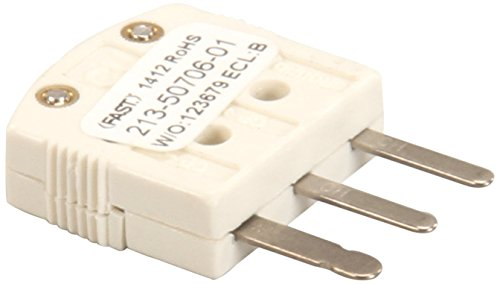 fast-213-50706-01-arbys-test-plug