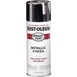 Rust-Oleum-7718830