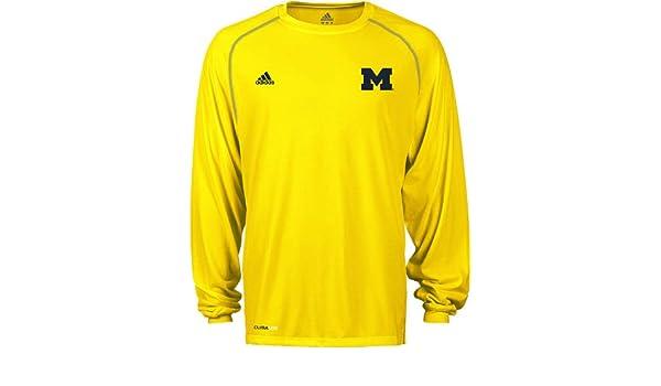 adidas t shirt yellow