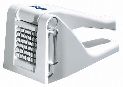 Zyliss E13050