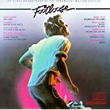 Footloose: Original Motion Picture Soundtrack