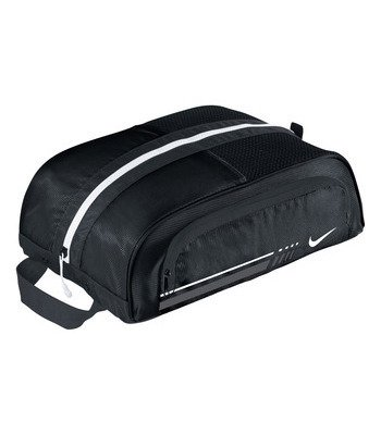Nike Golf Sport Shoe Tote