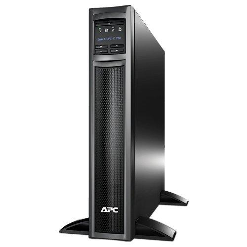 APC SMX750 UPS
