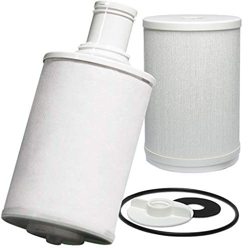 eSpring Water Purifier Replacement Filter Cartridge UV Technology 100186 Amway