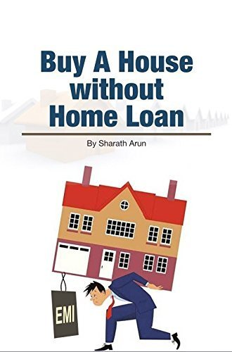 Buy a House without Home Loan