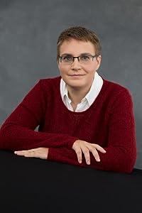 Christiane Tischer